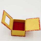 고품질 마지막 가격 (J10-A2)를 가진 시장성이 높은 유행 다이아몬드 반지 상자