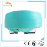 Capa protetora para as orelhas protetora do En 352-1 do CE para a venda