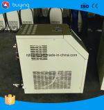 Gummiform-Temperatursteuereinheit-Wasser-Thermostat-Heizungs-Gerät