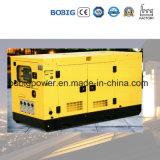 20kw 25kVA Dieselgenerator angeschalten von Yangdong Engine