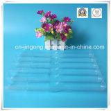 بلاستيكيّة تعليب صينيّة بثرة ملحقة صينيّة