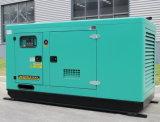 20kVA~1500kVA schalldichter Cummins Dieselgenerator (HF80C2)