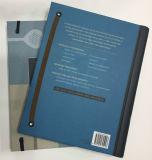 Wire-O libro