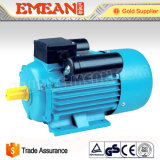 Y Motor y90l-6 Motor 1.1kw Inuction In drie stadia