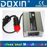 DOXIN 220V 150W MODIFICADO INVERTER DE ONDA SINE