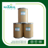 ISOの工場は毛の成長のための100%純粋なMinoxidilを供給する