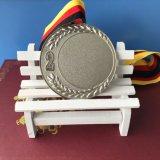 Bespoke медаль плакировкой металла для пожалования