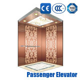 Многофункциональное гидровлическое цена 2015 для лифта пассажира