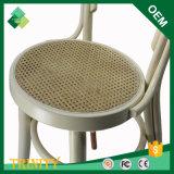 ブナ(ZSC-29)の標準寝室のためのBentwoodの最小主義の椅子