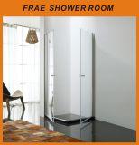 ゆとり2のピボットシャワーのドア/シャワー室