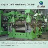Hochfrequenzmaschine für Rebar-Produktionszweig