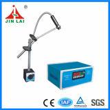 Systeem van de Controle van de Meting van de Temperatuur van de nauwkeurigheid het Infrarode met de Verwarmer van de Inductie (JLA)