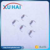 Resistor variable de la venta de la energía de cerámica caliente de la alta calidad
