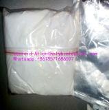 Benzocaine cru anestésico local de venda quente do pó da fonte direta da fábrica