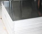 China-Zubehör die preiswerteste Platte des Edelstahl-321