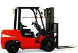 セリウムCertificateとのよいQuality 2.0t 2.5t 3t 3.5t Diesel Forklift Truck