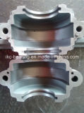 주거 Bearing H2080 또는 Split Plummer Block Housing Sn515 Sn518