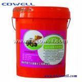 Huile de lubrification de prix bas de qualité