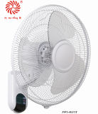 Вентилятор стены 16 дюймов с дешевым ценой (FW1-40. J10Y)