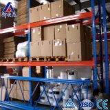 Cremalheira resistente ajustável do armazém de Q235B
