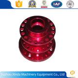 中国ISOは製造業者の提供の機械予備品を証明した