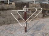 Strumentazione esterna di forma fisica per la sosta di Amusemnt