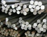 DIN1.7131、16mncr5の590m17表面硬化の鋼鉄(BS EN 10084)