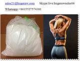 Amélioration de la poudre sexuelle Methyltrienolone de stéroïdes anabolisant de fonction