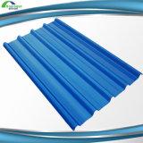 Стальной лист толя для строительного материала