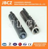 Accoppiatore della vite del bullone di standard di iso 9001 della giuntura BS4449 della barra