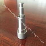 ein Typ Dieseleinspritzung-Spulenkern-Element-Zylinder 131154-5620 A298 für KOMATSU