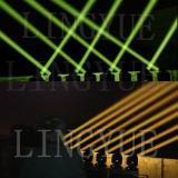 10r 280W Träger-Punkt-Wäsche-bewegliche Kopf DJ-Disco-weißes Stadiums-Licht