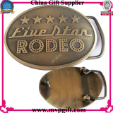 Metal Buckle for Leather Belt