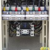 Трехфазный стабилизатор напряжения тока на специфический лифта 30 kVA