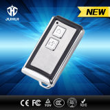 433.92MHz piden el sistema de alarma sin hilos del RF teledirigido (JH-TX60)