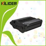 Unidade de cilindro compatível do OPC de Ricoh Sp5200 da copiadora do laser da impressora