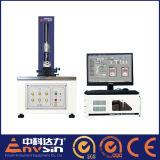 Laboratório Equipment Universal Tensile Test Machine para Plastic