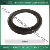 Juntas a prueba de calor flexibles del sello de petróleo del caucho de silicón
