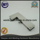 高品質のガラスドアパッチの付属品の重量2909