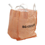 Großhandelsmassenbeutel/Fibc Bag/Jumbo Bag/Big Bag/Ventilated Bag/Pp gesponnener Beutel
