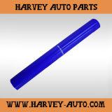 Hv-Sh06 de Slang van het silicone (500-1303025-01)