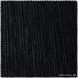 Form bereift PU-Leder (S201085TJ)