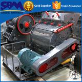 Triturador de martelo de manipulação fácil da construção do baixo preço de Sbm melhor