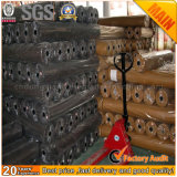 PP Spunbond Tela de tapicería del sofá de la tela del surtidor de China