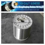voor het Vlechten Industrieel Netwerk van de Draad 5154 de Draad van de Legering van het Magnesium van het Aluminium