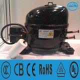 El refrigerador de Wv52yt parte el compresor de R600A