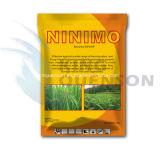Fungicida 95%Tc, 50% Wp Benomyl