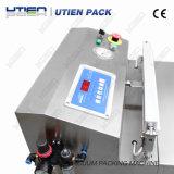 Vakuumverpackende Tischplattenmaschine für elektronische Bauelemente (DZ-400T)