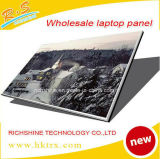 """Stift-LCD-Bildschirmanzeige des heißen Verkaufs-15.6 """" dünne Motorpumpe-40 für 1366*768 B156xtk01.0"""