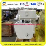 最もよい価格(6CTA8.3)の海洋のディーゼル機関